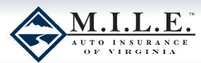 MileAuto Payment Link