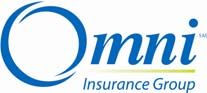 Omni Insurance Payment Link